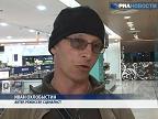 Иван Охлобыстин - Без церкви мне не нужно президентство