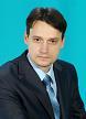 Итоги 'Проекта 2012': год 2011.