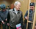 В России вышел на свободу академик-шпион И.Решетин