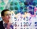 Российская биржа устала 'расти'