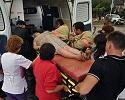 Число жертв наводнения на Кубани выросло до 171 человека